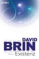 [REZENSION]: David Brin: Existenz