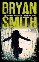 Bryan Smith: Todesgeil