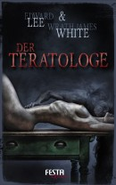 E. Lee, W.J. White: Teratologe