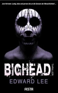 cover_lee_bighead_gr