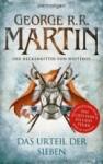 Cover - Martin - Urteil