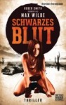 Cover: Wilde - Blut