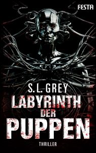 cover_grey_labyrinth-puppen_gr