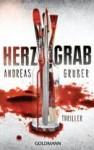 Andreas Gruber: Herzgrab