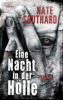 cover_southard_nacht