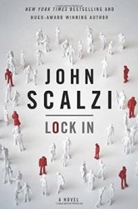 [NEWS]: John Scalzi: Lock In