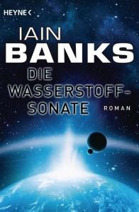 cover_banks_wasserstoff_gr