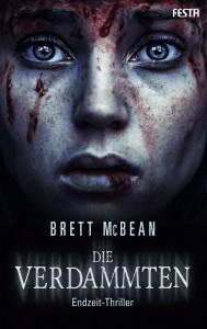 McBean - Verdammten