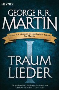 cover_grrm_traumlieder-1