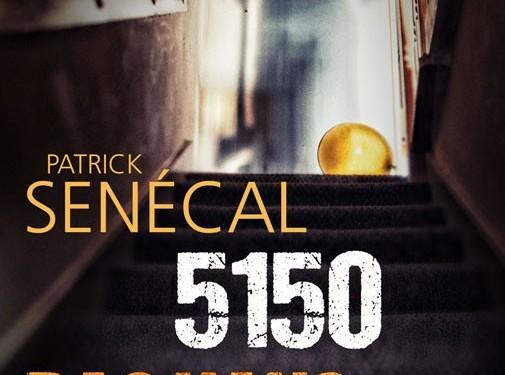 [REZENSION]: Patrick Senecal: 5150 Das Haus des Wahnsinns