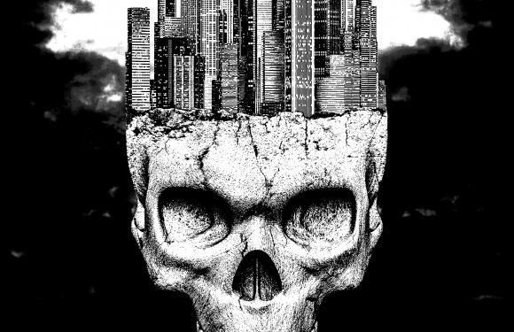 [NEWS]: John Aysa: Criterion – Collection