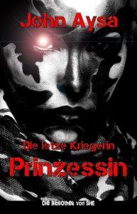 cover_john-aysa_prinzessin-03_1200