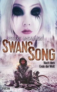 Cover_McCammon_Swans-Song-1