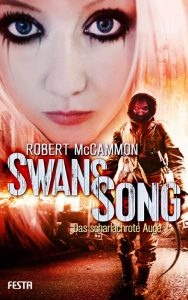 Cover_McCammon_Swans-Song-2