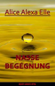 nasse-begegnung_1500web