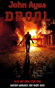 Online-Cover_Drool_ebook-1500