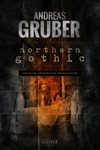 cover_gruber_northern-gothic