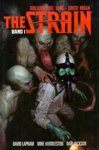 cover_the-strain-01