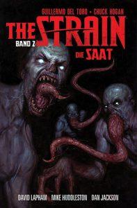 cover_the-strain-02