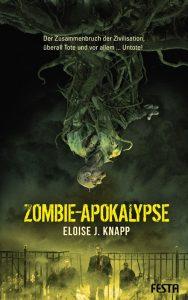 cover_knapp_zombieapo