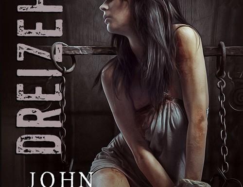 [REZENSION]: John Everson: Die Dreizehnte