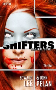 cover_lee_shifters