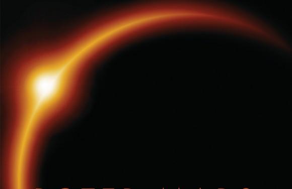 [NEWS]: Roter Mars in Schwierigkeiten