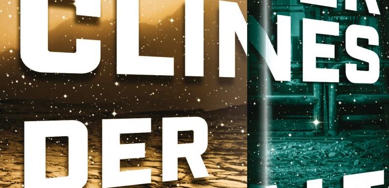 [REZENSION]: Peter Clines: Der Spalt