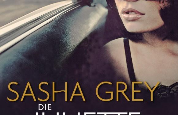 [REZENSION]: Sasha Grey: Die Juliette Society