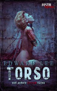 cover_lee_mister-torso