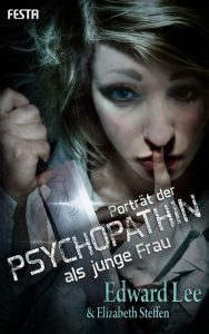 cover_lee_psychopathin