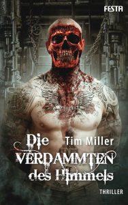 cover_miller_verdammten