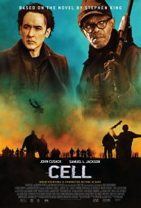 movie-poster_cell