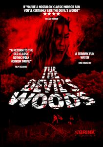 movie-poster_devils-woods