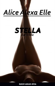 Bd-1_Stella_1000-web