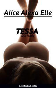 Bd-2_Tessa_1000-web