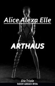 Bd-4_Arthaus_1000-web