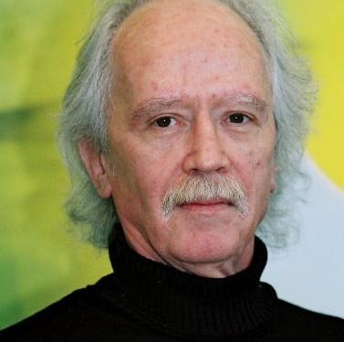 [NEWS]: John Carpenter produziert neuen Halloween Film!!