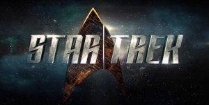 Poster_new-star-trek-tv-series