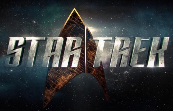 [TRAILER]: Star Trek – neue TV-Serie (offline)