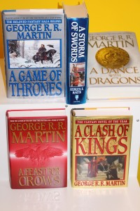books_g.r.r.martin_song-of-ice-fire