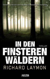 cover_laymon_in-finsteren-waeldern