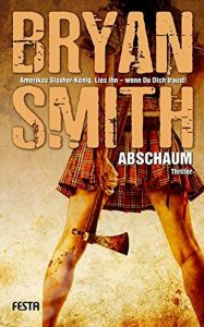 cover_smith_abschaum