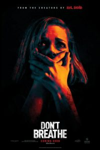 movie-poster_dont-breathe