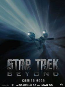 movie-poster_star-trek-beyond