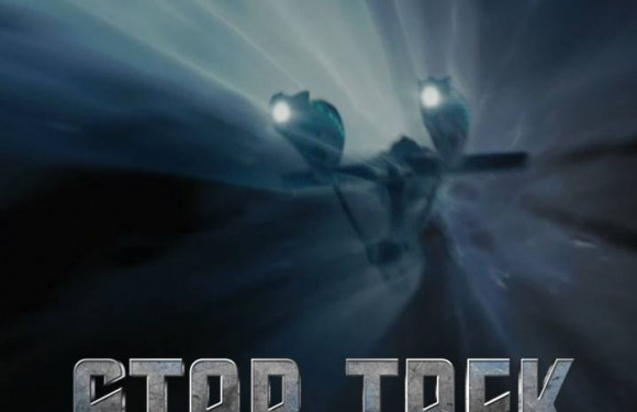 [TRAILER] Star Trek Beyond – Trailer 3