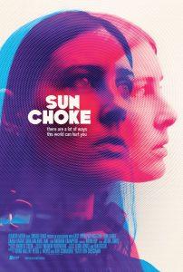 movie-poster_sun-choke