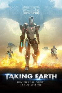 movie-poster_taking-earth