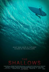 movie-poster_the-shallows