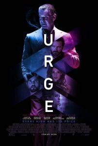 movie-poster_urge